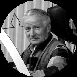 Edward Margański