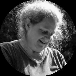Irena Bylicka