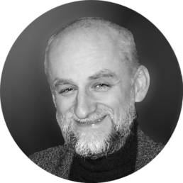 Piotr Biernacki